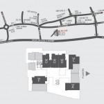 ALTUS_MAP