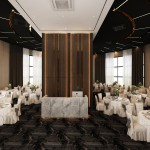 L11 Event Hall V1_1440_1200