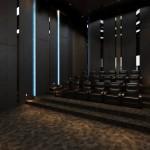 L11 Mini Theater V2_1440_1015