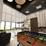 L11 game room & lounge_1440_1600
