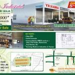 taman-seri-waja-leaflet