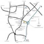 urban-suites-location-plan-map