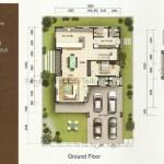 98-residence-imperial-floorplan