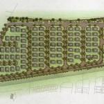 98-residence-siteplan