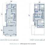 jernih-floor-4