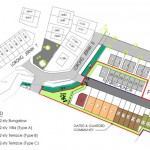 jernih-layout