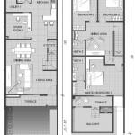 teres-floor-A