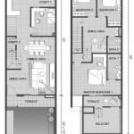 teres-floor-B