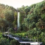 eco-terraces-waterfall