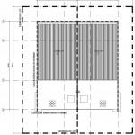 floor_plan_roof