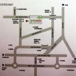 spectrum-garden-locationmap