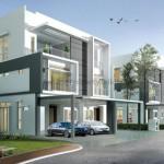 venti-skycube-residence