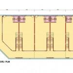 square_floor_1