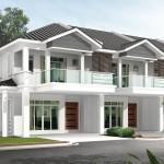 13-Units-2-storey-terrace-710x575