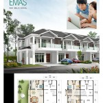 A4-Flyer-front-malay-728x1030