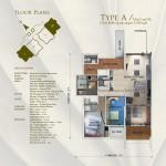 the-prime-residence-floor1
