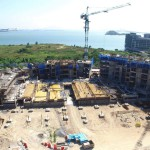 waterside-residences-progress (2)