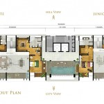 regalia-suites-upper-penthouse-plan