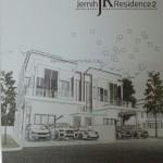 jernih-residence-2-bw