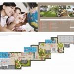 mont-residence-siteplan