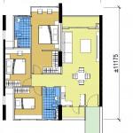 mont-residence-type-c