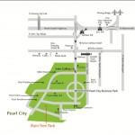 raintreelocationmap