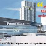 Penang_sentral.jpg.transformed_0