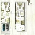 taman-tasek-harmoni-terrace-floorplan