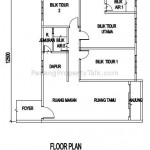 bm-park-lane-floorplan-