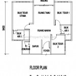 bm-park-lane-floorplan-C