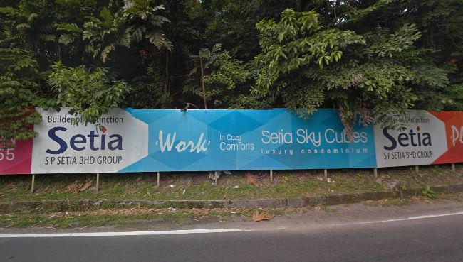 setia-sky-cube