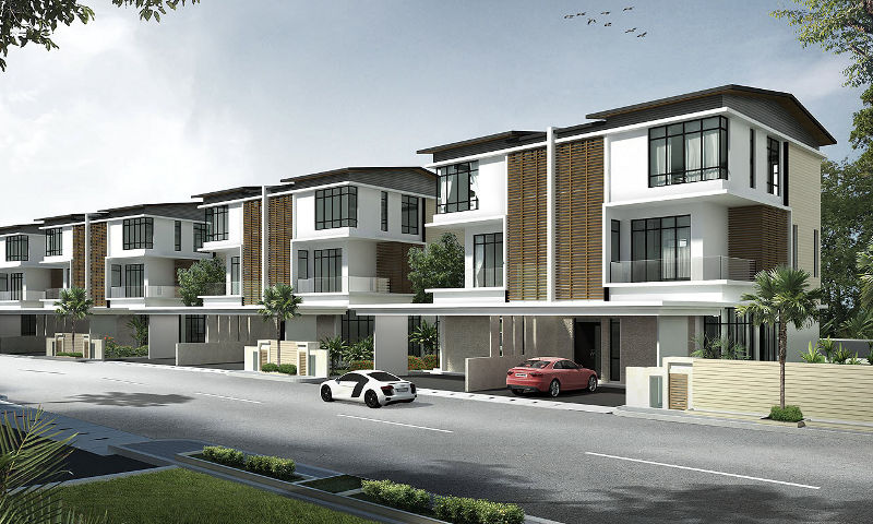 pearl-residences