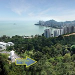 botany-bay-residence-site2