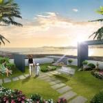 starhill-garden-view