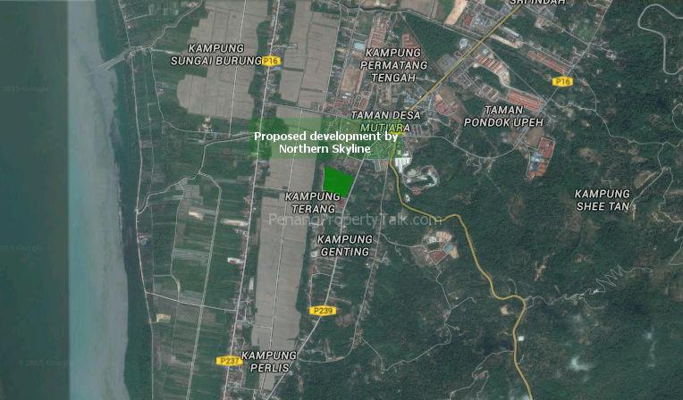 northern-skyline-development