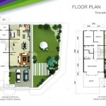 taman-teratai-floorplan