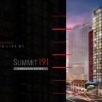 summit-191