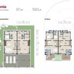 cydonia-floor-plan