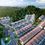 impression-of-sunway-cassia-overview