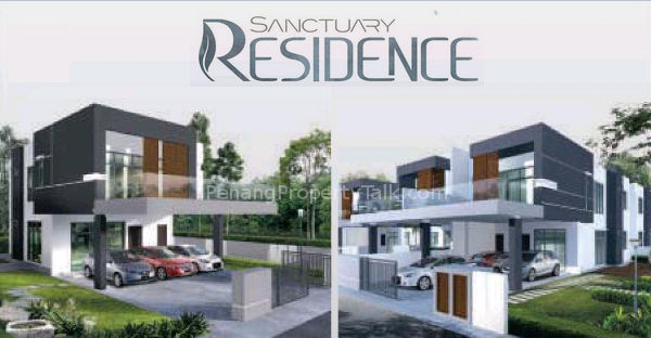 sanctuary-residence