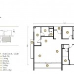 truini-residences-type-c