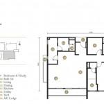 truini-residences-type-c