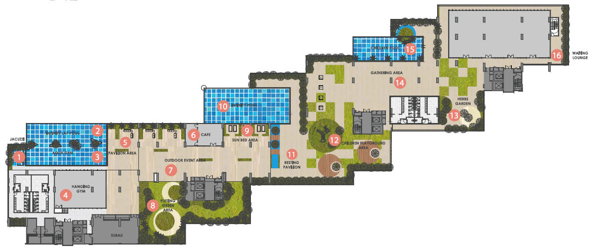 new-siteplan-full