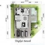 taman-rupawan-emas-floorplan-bungalow