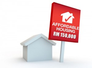 Affordable-Housing150