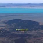 eco-marina-ftz-airport-view
