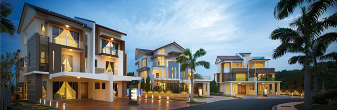 isle-of-palm-setia-pearl-island