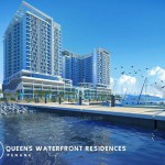 queens-waterfront-residences