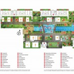 vertu-resort-siteplan