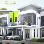 greenwish-garden